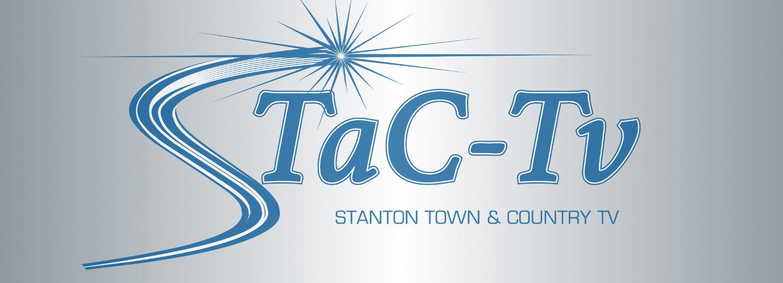 STaC-Tv